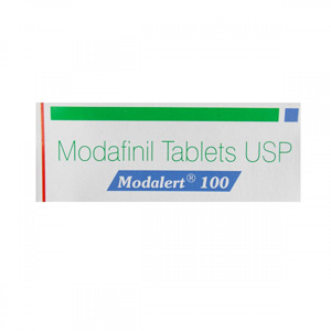 Kaufen Sie Modafinil: Modalert 100 Preis