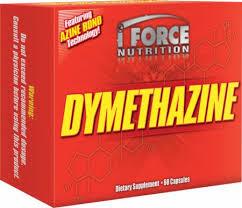 Kaufen Sie Prohormon: Dimethazine Preis
