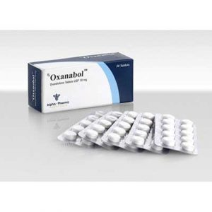 Kaufen Sie Oxandrolon (Anavar): Oxanabol Preis