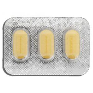 Kaufen Sie Azithromycin: Azab 100 Preis