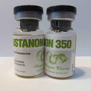 Kaufen Sie Sustanon 250 (Testosteronmischung): Sustanon 350 Preis