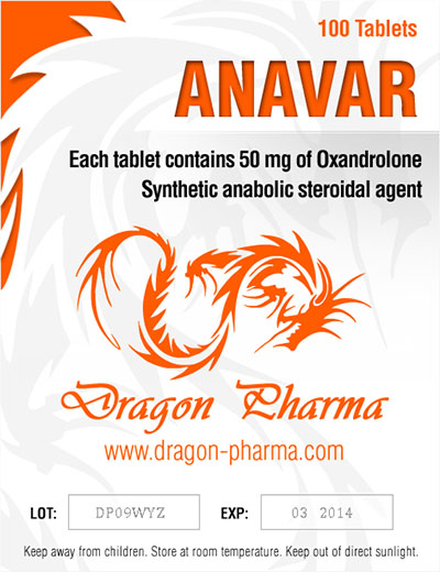Kaufen Sie Oxandrolon (Anavar): Anavar 50 Preis