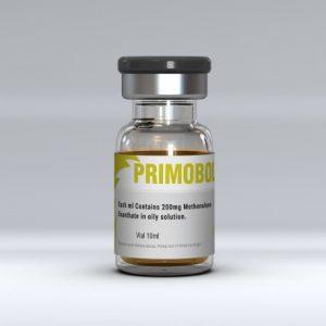 Kaufen Sie Methenolon-Enanthogenat (Primobolan-Depot): Primobolan 200 Preis